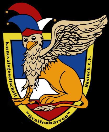 KG Greifennarren Rostock
